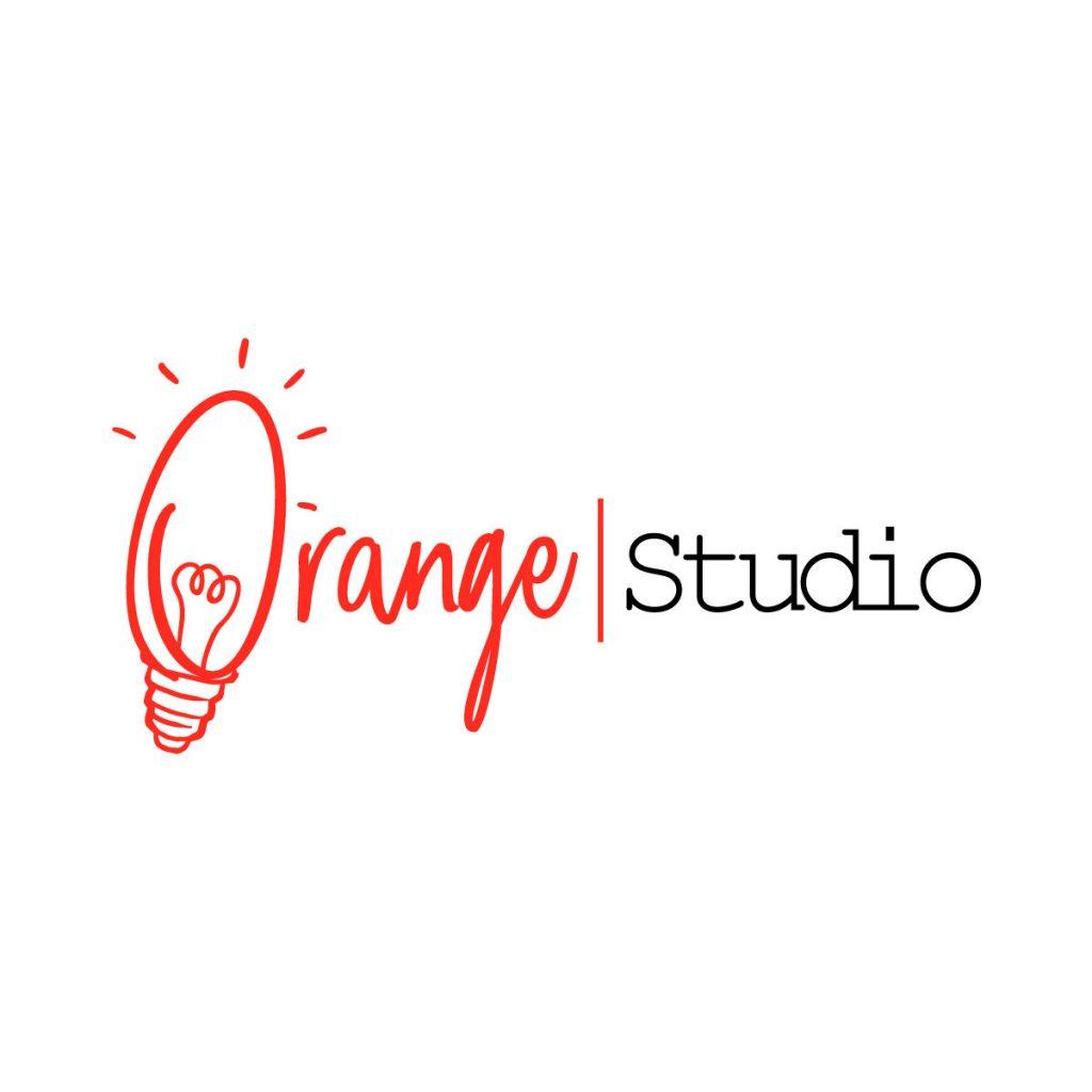 agenciavingo-orangestudio-1024x1024