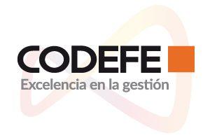 codefe