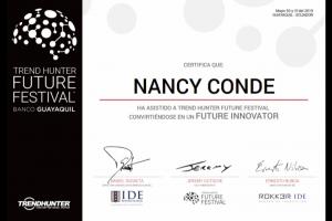 Future-Festival