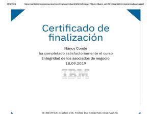 Nancy-Conde---partner-IBM