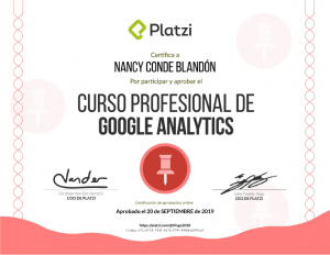 diploma-google-analytics