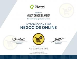 diploma-negocios-online