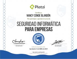 diploma-seguridad-empresas