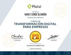 diploma-transforma-digital