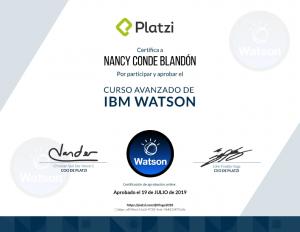 diploma-watson-avanzado