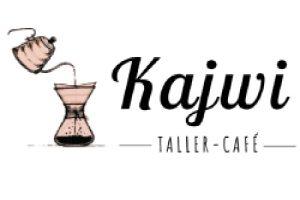 Kajwi-Cafe