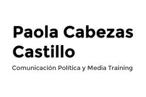 Paola-Cabezas-Castillo
