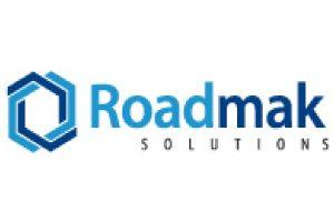 Roadmak-logo