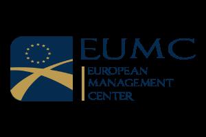 EUMC Perú