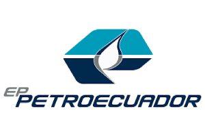 petroecuador